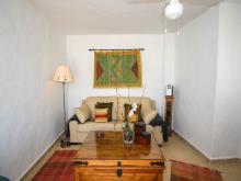 Image No.13-Maison de ville de 2 chambres à vendre à Yunquera