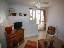 Image No.10-Maison de ville de 2 chambres à vendre à Yunquera