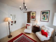 Image No.22-Maison de ville de 2 chambres à vendre à Yunquera