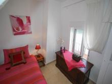 Image No.8-Maison de ville de 2 chambres à vendre à Yunquera