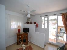 Image No.12-Maison de ville de 2 chambres à vendre à Yunquera