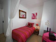 Image No.7-Maison de ville de 2 chambres à vendre à Yunquera