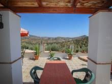 Image No.10-3 Bed Finca for sale