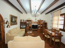 Image No.24-3 Bed Villa for sale