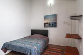 Image No.2-Maison de ville de 2 chambres à vendre à Alhaurín el Grande