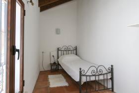 Image No.3-Maison de ville de 2 chambres à vendre à Alhaurín el Grande