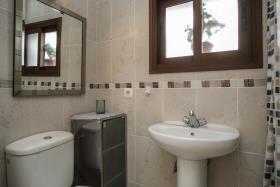 Image No.7-Maison de ville de 2 chambres à vendre à Alhaurín el Grande