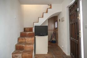 Image No.9-Maison de ville de 2 chambres à vendre à Alhaurín el Grande