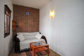 Image No.10-Maison de ville de 2 chambres à vendre à Alhaurín el Grande