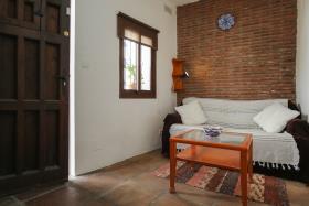 Image No.11-Maison de ville de 2 chambres à vendre à Alhaurín el Grande