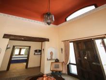 Image No.3-Maison / Villa de 2 chambres à vendre à Casarabonela