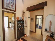 Image No.4-Maison / Villa de 2 chambres à vendre à Casarabonela