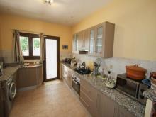 Image No.5-Maison / Villa de 2 chambres à vendre à Casarabonela