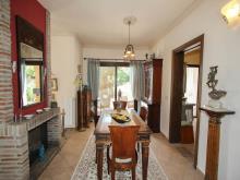 Image No.2-Maison / Villa de 2 chambres à vendre à Casarabonela