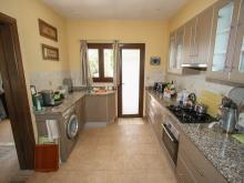 Image No.6-Maison / Villa de 2 chambres à vendre à Casarabonela