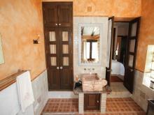 Image No.11-Maison / Villa de 2 chambres à vendre à Casarabonela