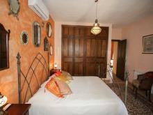 Image No.8-Maison / Villa de 2 chambres à vendre à Casarabonela