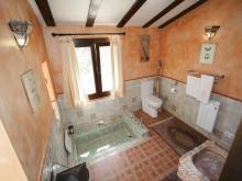 Image No.10-Maison / Villa de 2 chambres à vendre à Casarabonela