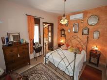 Image No.9-Maison / Villa de 2 chambres à vendre à Casarabonela