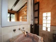 Image No.13-Maison / Villa de 2 chambres à vendre à Casarabonela