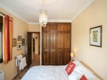 Image No.15-Maison / Villa de 2 chambres à vendre à Casarabonela