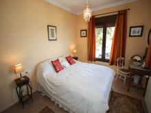 Image No.14-Maison / Villa de 2 chambres à vendre à Casarabonela