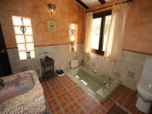 Image No.12-Maison / Villa de 2 chambres à vendre à Casarabonela