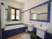 Image No.17-Maison / Villa de 2 chambres à vendre à Casarabonela