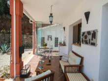 Image No.21-Maison / Villa de 2 chambres à vendre à Casarabonela