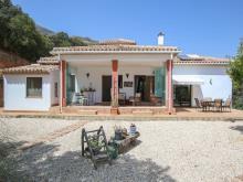 Image No.20-Maison / Villa de 2 chambres à vendre à Casarabonela