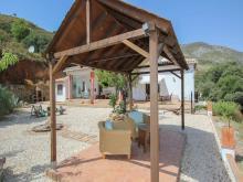 Image No.18-Maison / Villa de 2 chambres à vendre à Casarabonela