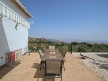 Image No.22-Maison / Villa de 2 chambres à vendre à Casarabonela