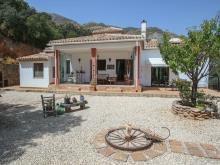 Image No.19-Maison / Villa de 2 chambres à vendre à Casarabonela