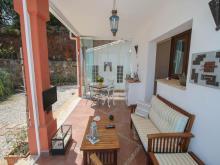 Image No.23-Maison / Villa de 2 chambres à vendre à Casarabonela