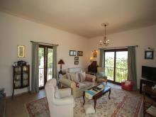 Image No.27-Maison / Villa de 2 chambres à vendre à Casarabonela