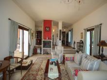 Image No.25-Maison / Villa de 2 chambres à vendre à Casarabonela