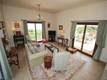 Image No.26-Maison / Villa de 2 chambres à vendre à Casarabonela