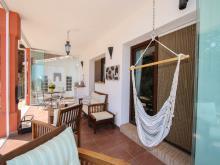 Image No.24-Maison / Villa de 2 chambres à vendre à Casarabonela