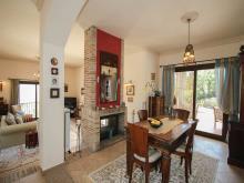 Image No.28-Maison / Villa de 2 chambres à vendre à Casarabonela