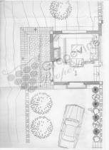 Image No.29-Maison / Villa de 2 chambres à vendre à Casarabonela