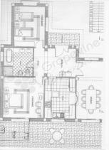 Image No.30-Maison / Villa de 2 chambres à vendre à Casarabonela