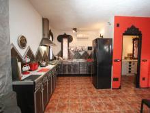 Image No.1-Villa de 3 chambres à vendre à Alhaurín de la Torre