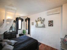 Image No.4-Villa de 3 chambres à vendre à Alhaurín de la Torre