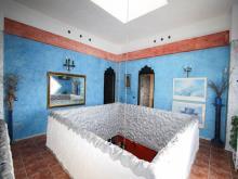 Image No.2-Villa de 3 chambres à vendre à Alhaurín de la Torre