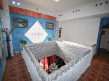 Image No.3-Villa de 3 chambres à vendre à Alhaurín de la Torre