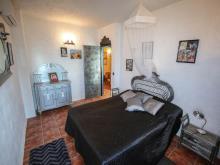 Image No.5-Villa de 3 chambres à vendre à Alhaurín de la Torre