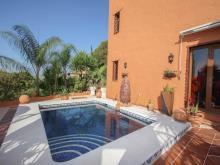 Image No.0-Villa de 3 chambres à vendre à Alhaurín de la Torre