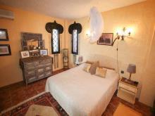 Image No.7-Villa de 3 chambres à vendre à Alhaurín de la Torre