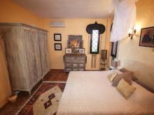 Image No.8-Villa de 3 chambres à vendre à Alhaurín de la Torre