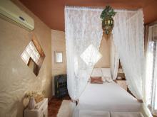 Image No.9-Villa de 3 chambres à vendre à Alhaurín de la Torre